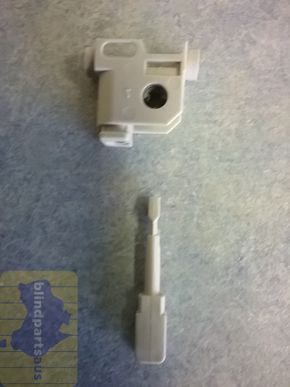 blind repair trackblind repair track Please Click Link