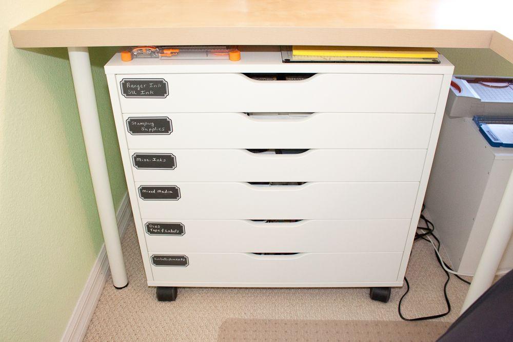 ikea unter schreibtisch schrank schreibtisch schreibtisch schreibtisch schrank und tisch. Black Bedroom Furniture Sets. Home Design Ideas