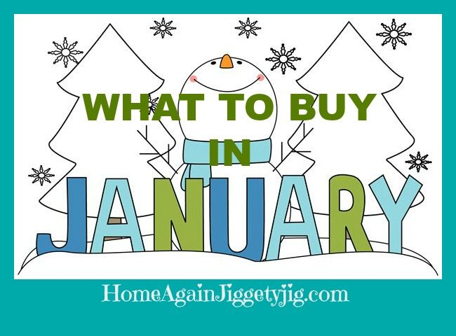 CLEARANCE STUFF! THAT\u0027S WHERE THE BEST BUYS ARE IN JANUARY CHRISTMAS - christmas clearance decor