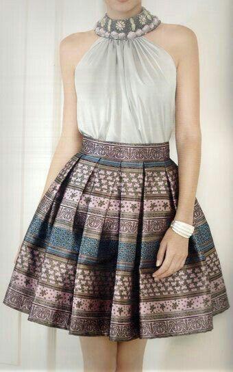 01a5e3162 Pin de Sheetal Tandon em Dress up with mini em 2019 | Fashion outfits,  Fashion dresses e Fashion
