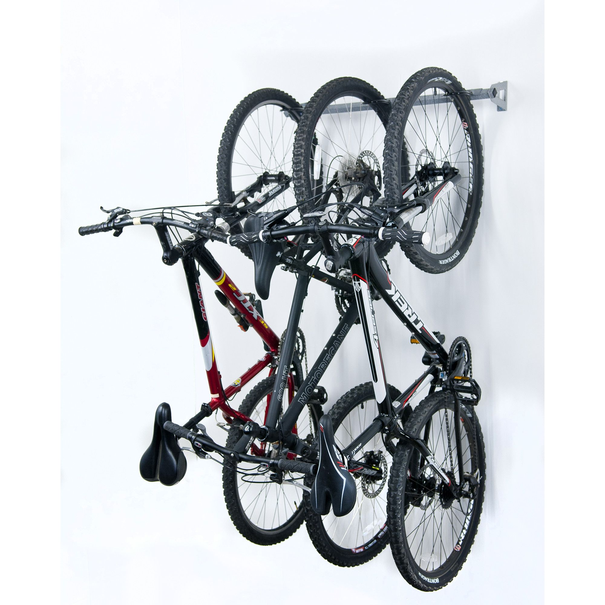 home great more your rack ideas bike with redesigns storage garage awesome uk
