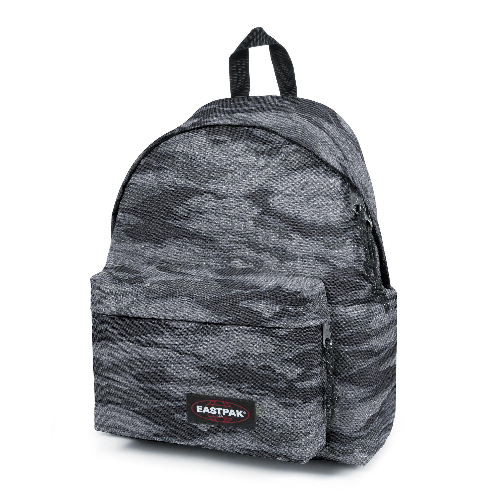 18a132b667e Pin van Samdam Retail op Eastpak - Boys backpacks, Backpacks en Fashion  backpack