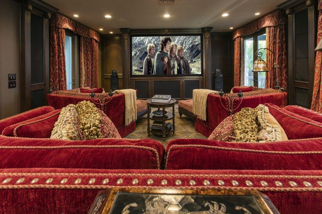 6441 Twilight Dr Huntington Beach Ca 92648 Mls Oc18238996 Zillow Huntington Beach Zillow Luxury Property