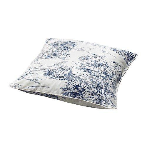 Emmie Land Cushion Cover Ikea Bedroom Ikea Living