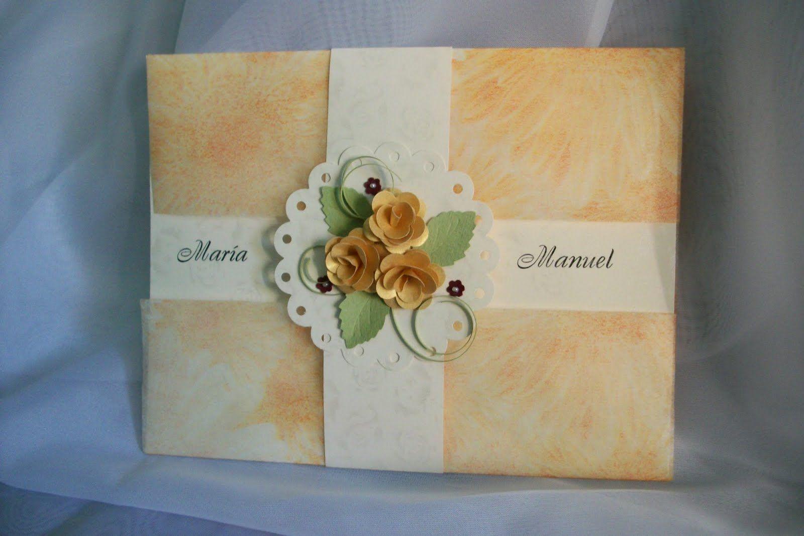 excelentes aprende fcil como hacer cajas para souvenirs de bodas cajas pinterest souvenirs de boda cajas y boda