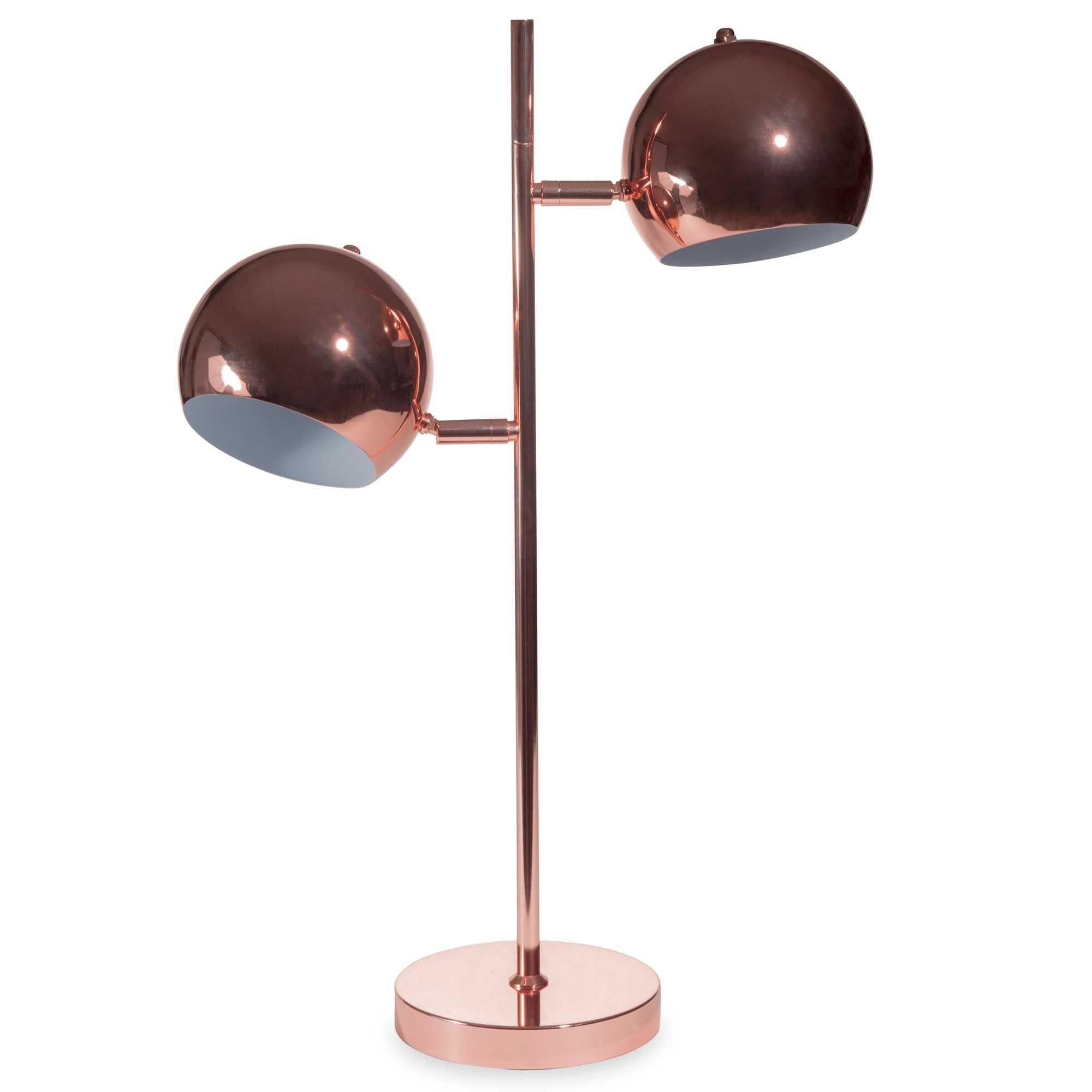 lampe de chevet maison du monde ides pour la dco bois flott with lampe de chevet maison du. Black Bedroom Furniture Sets. Home Design Ideas