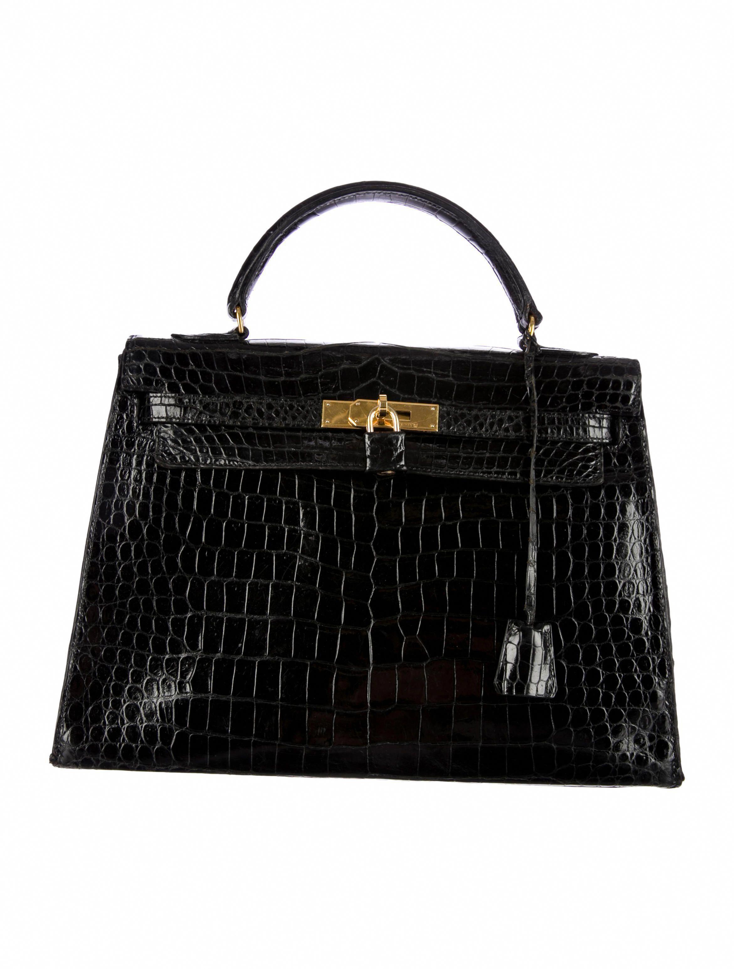 96bb898c6177 replica hermes handbags australia  Hermeshandbags