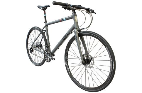 Buy HOY Shizuoka .003 2015 Hybrid Bike BIKE from £555.00. Price Match + Free Click & Collect & home delivery.