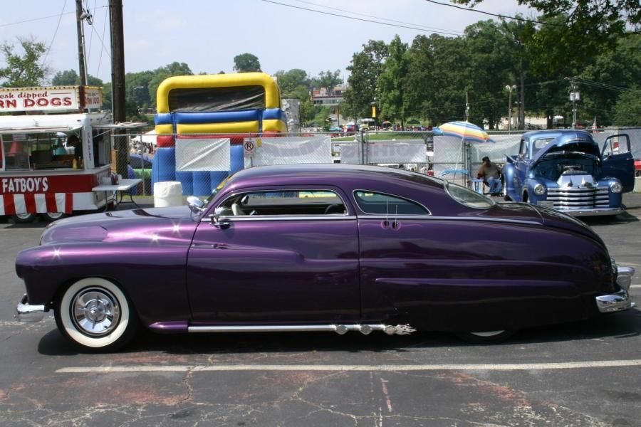 mercury | carros antigos | Pinterest | Dream cars, Cars and Vehicle