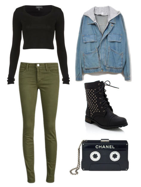 cara delevingne inspired outfits  google search  party