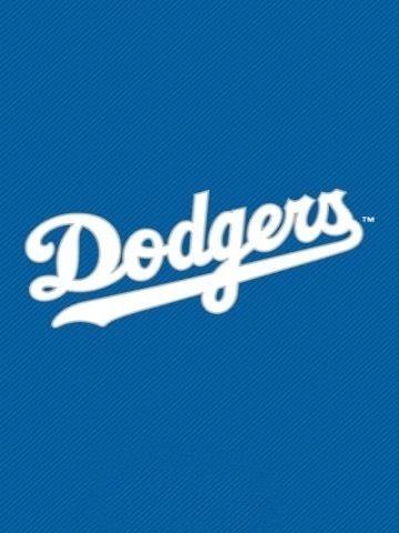 Los Angeles Dodgers Blue Wallpaper Iphone Blackberry Dodgers Los Angeles Dodgers Dodger Blue