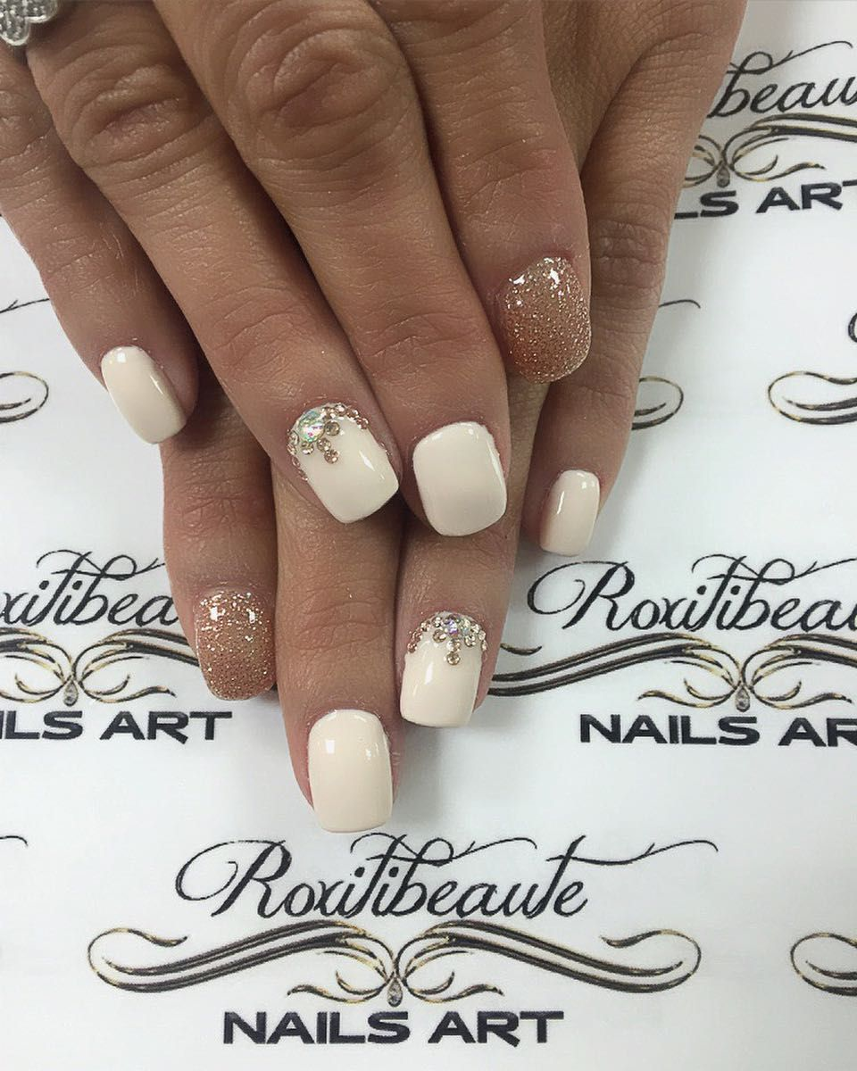 #gel #gelnails #geldesign #gelmanicure #gelpolish #gelmani #gelcolor #гель #miaminails #miaminailart #miamigelnails #miaminailtech #miaminaildesigns #miaminailtech #miamiliving #nailpromote #nailoftheday #nailart #nailswag #naildesign #nails2inspire #nailartaddict #nailstagram #nailed  #instanail #roxitibeaute #scra2ch by roxitibeaute