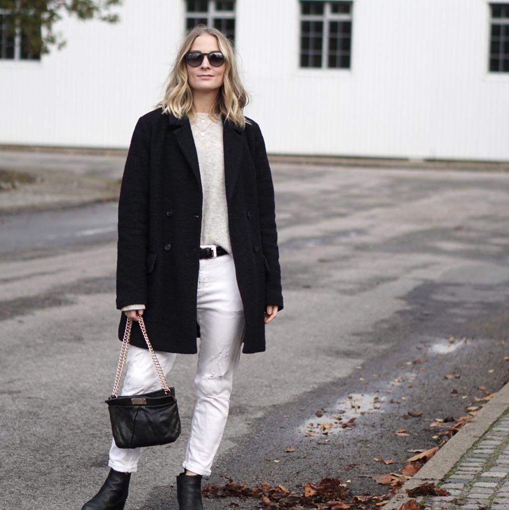 Reinvent Your Existing Wardrobe Minimalist Fashion Minimal Outfit Wardrobe
