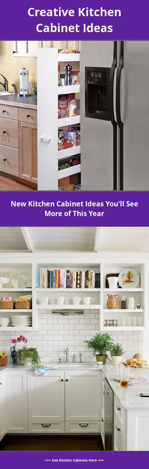 Budget-friendly diy kitchen cabinet ideas and diy blind corner kitchen cabinet organizers. new #cabinetorganizers Budget-friendly diy kitchen cabinet ideas and diy blind corner kitchen cabinet organizers. new #cabinetorganizers