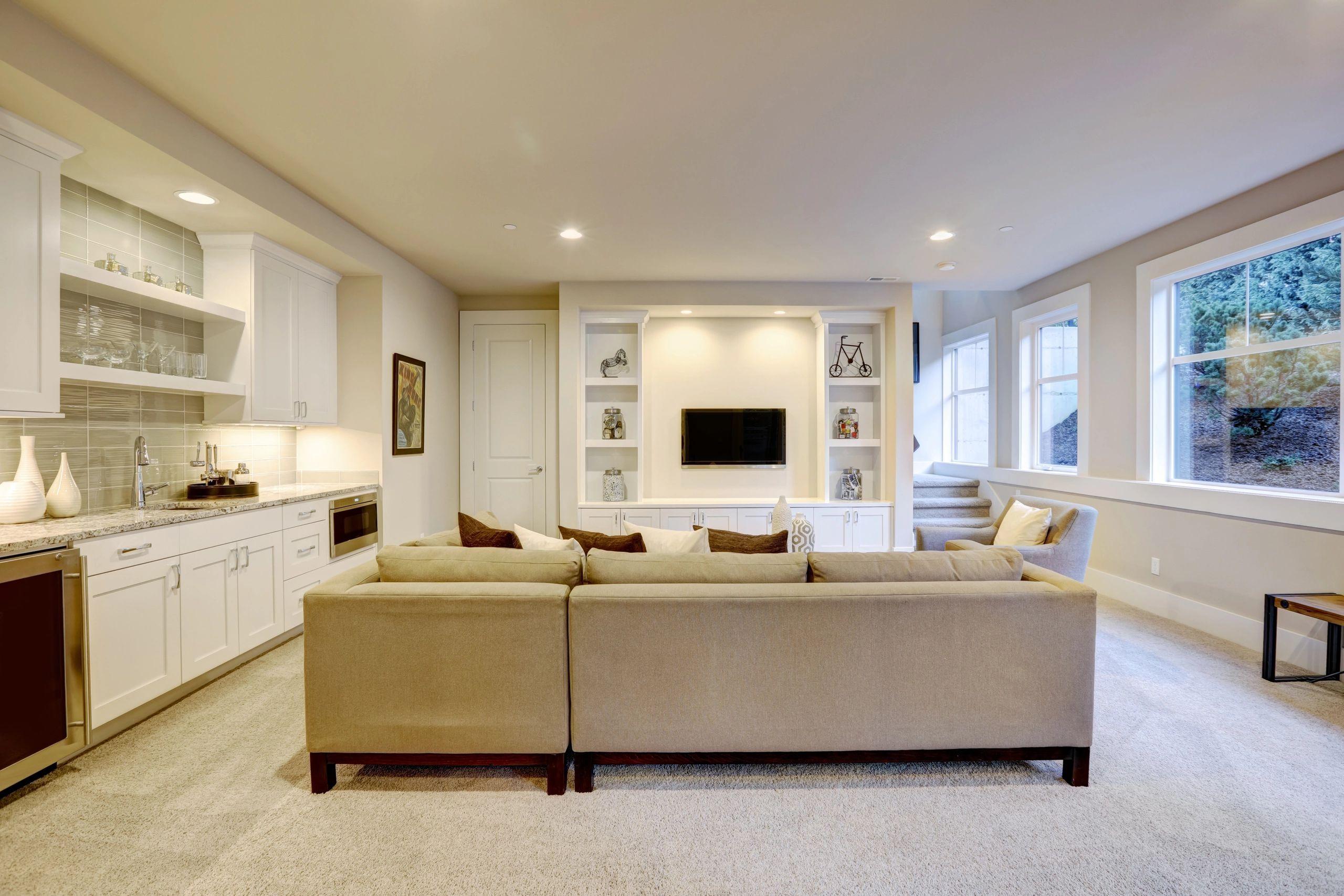 Residential Modern Home Bar Designs Valoblogi Com
