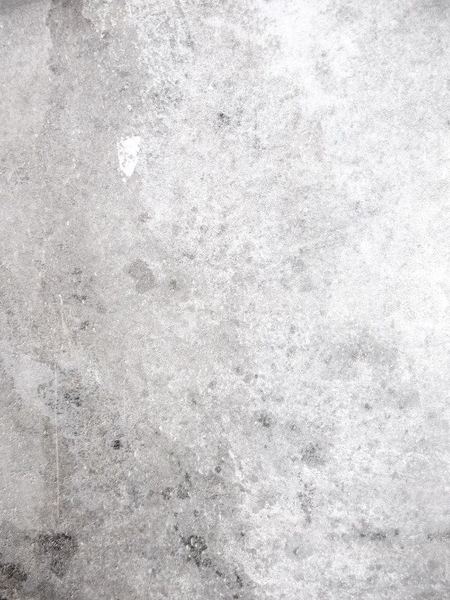 grey grunge effect - photo #6