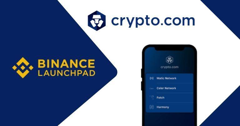 Pin on crypto news