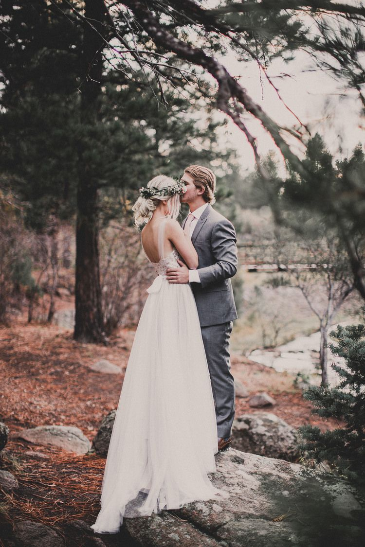 aspyn-ovard_bridals_tyfrenchphoto (61 of 76).jpg