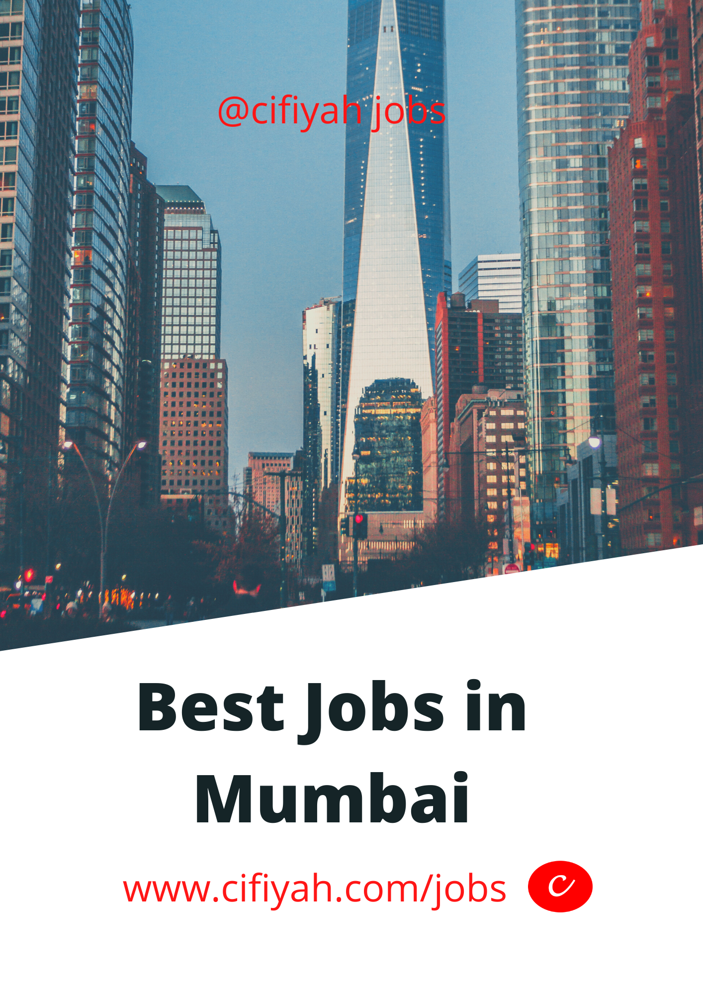 Best Work From Home Jobs In Mumbai Work From Home Jobs Online Work From Home Job