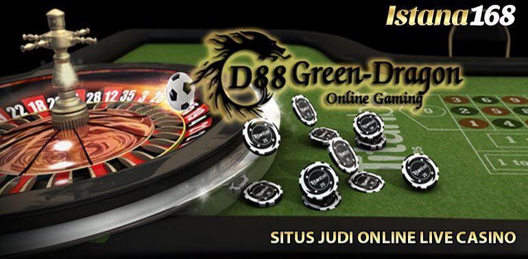 Pin On Casino Online Vulkan