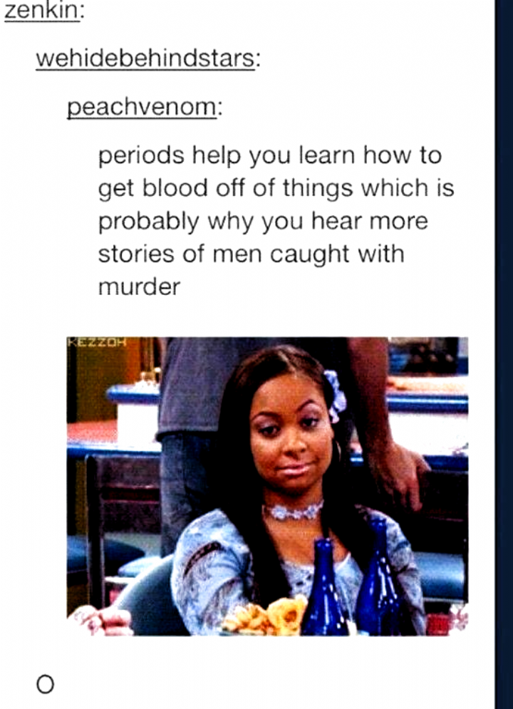 36 Hilarious Period Memes To Help Girls Deal Gallery Memes Period Memes Boyfriend Memes Relatable Meme