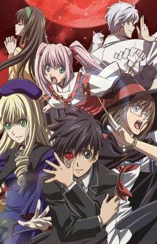 Heck Yes Rentai Magica Oh So Good Anime English Sub Anime