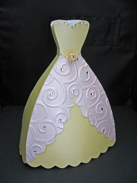 Princess Dress Template Dress Templates Diy For Girls Beauty And The Beast Party