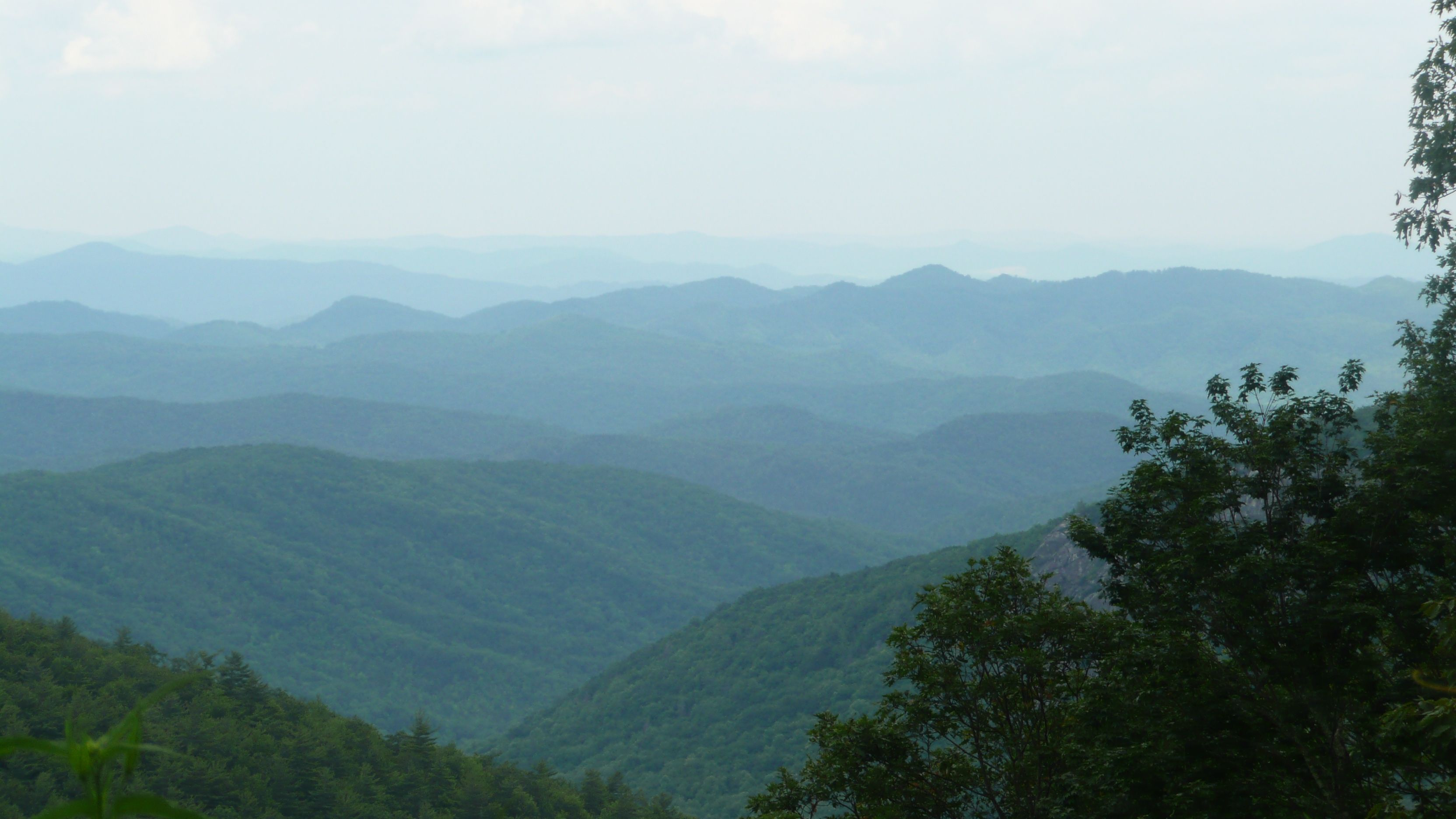 Boone nc favorite places spaces pinterest for Fishing in boone nc