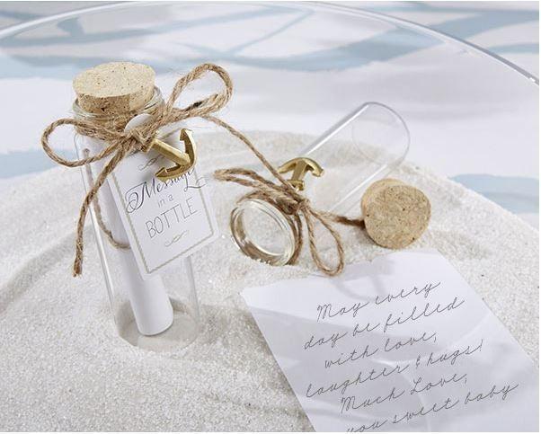 Partecipazioni Matrimonio Bottiglia.Partecipazioni Fai Da Te In Bottiglia Cerca Con Google