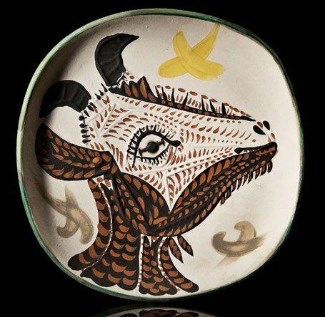 http://www.veniceclayartists.com/picasso-ceramics/