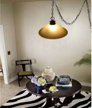 swag pendant light plug in home design ideas