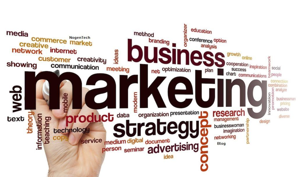 Free Business Advertising Ideas | Startups, Gadget review and Tech