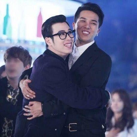 TAEPYO — pyovelybeinglovely: let's take a moment to...   Block b, Pyo  jihoon, Song mino
