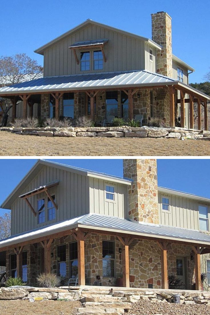 Top most beautiful steel homes and much more about metalbuilding metal building home frame exterior also amazing barndominium floor plans for your best farmhouse rh pinterest
