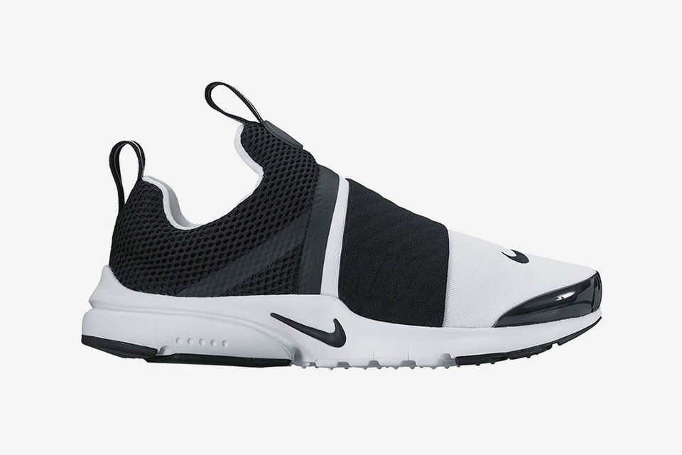 Our First Look At The Nike Air Presto Extreme | Nike presto ...