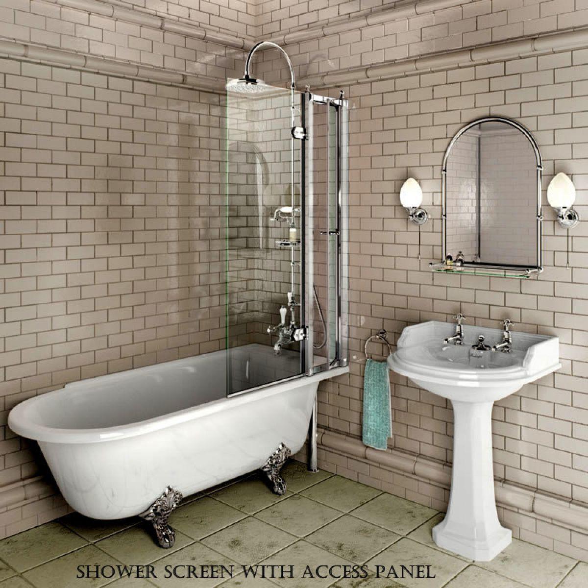 Bathroom Designs 2017 Traditional bathroom images traditional | bathroom design 2017-2018