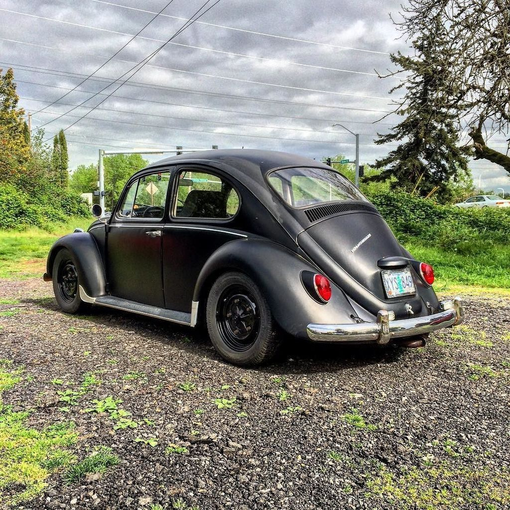 Looking real #warbug right now. #1967 #vw #volkswagen #vwbeetle #bug #beetle by cozich https://t.co/dIMFwrES3p April 28 2016 at 01:33AM