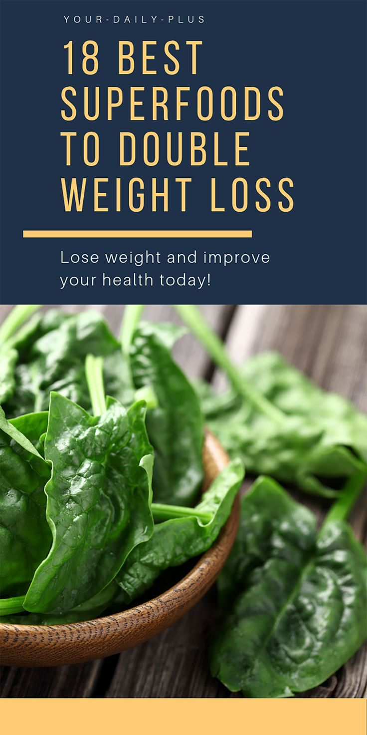 Pin on How To Loss Weight Fast