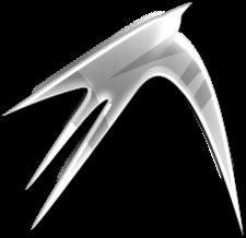 Instalando o desktop Lxde no Slackware