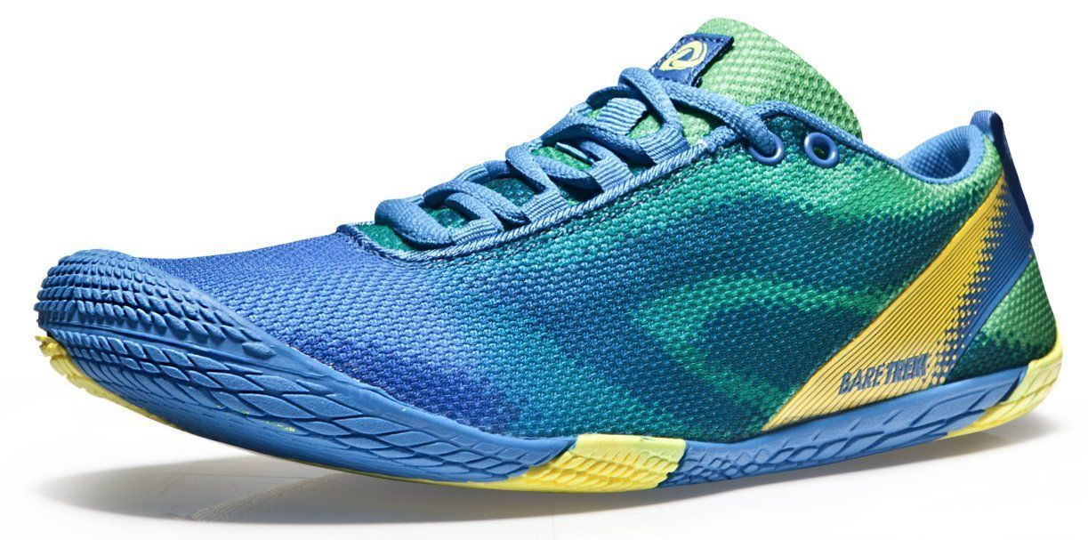 How To Choose The Best Minimalist Running Shoes. Reviews