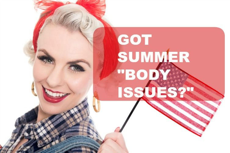 http://betterafter50.com/2016/07/how-to-disguise-the-top-5-summer-body-issues/