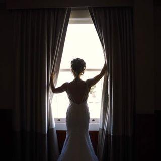 San Jose Wedding Teaser Film Wedding Videographer Wedding Wedding Photographers