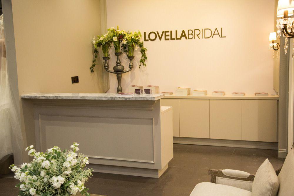 12-Lovella-Bridal-wedding-dress-salon.jpg 1.000×667 pixeli