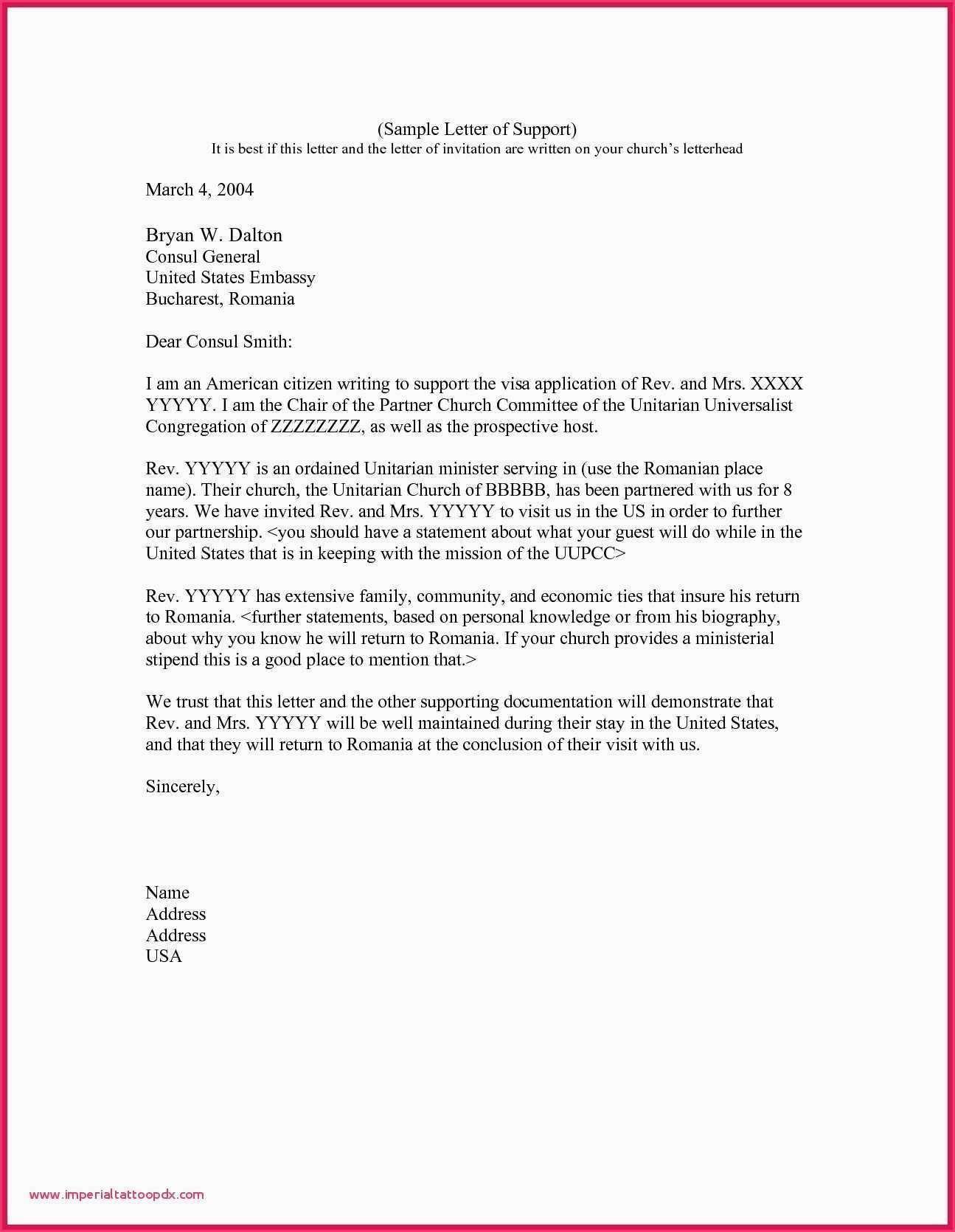 21 Business Partnership Template Business Letter Format Invitation Professional Business Lett Business Letter Format Business Template Lettering