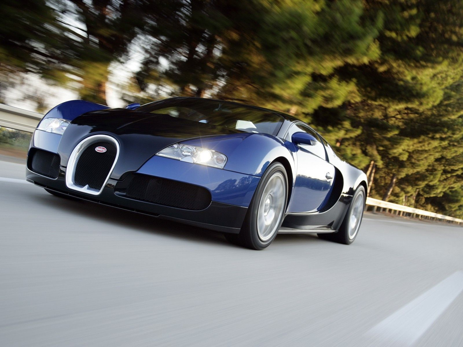 Is Wallpaper Expensive bugatti veyron hd wallpaper desktop and specs | quote | pinterest
