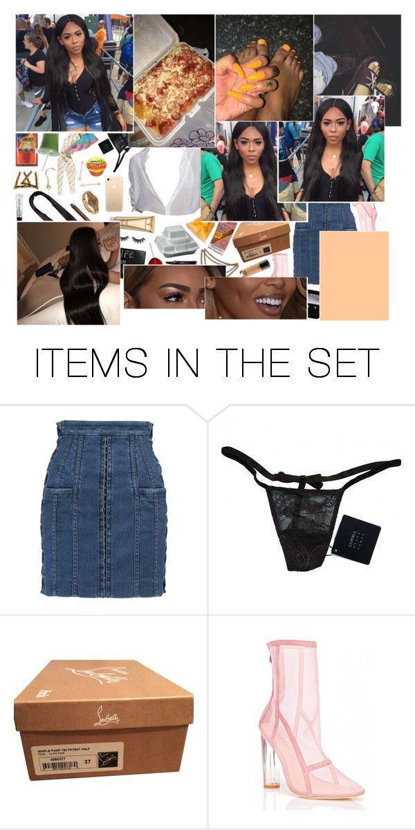 """"""" i'm trynna keep my faith ... but i'm looking for more... somewhere i can feel safe... and end my holy war .."""" by th3raputi-c ❤ liked on Polyvore featuring art"""