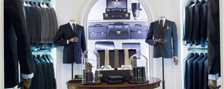 Dunhill Mens outfits, Menswear, Style