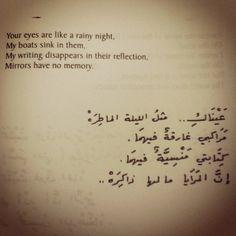 Nizar Qabbani Islamic Inspirational Quotes 7