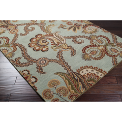 AUR 1005   Surya | Rugs, Pillows, Wall Decor, Lighting, Accent