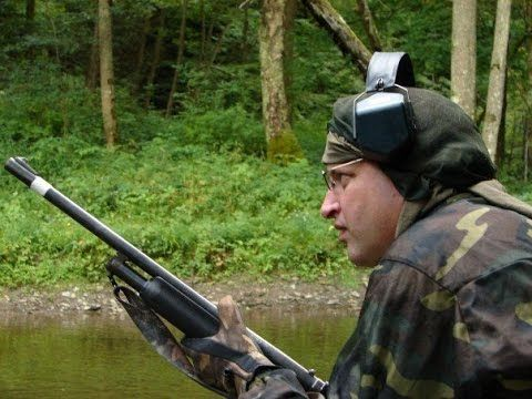 ▶ The Bigfoot Hunter: Still Searching (2011) - Full Documentary Film - YouTube